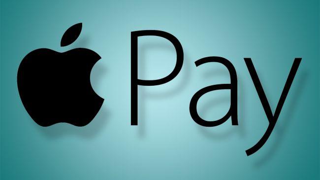 apple-pay-650-80