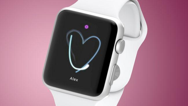 apple-watch-heart-650-80