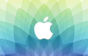 apple9march
