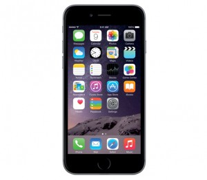 apple_iphone_6-plus