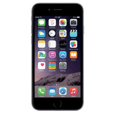 اپل آیفون ۶ پلاس