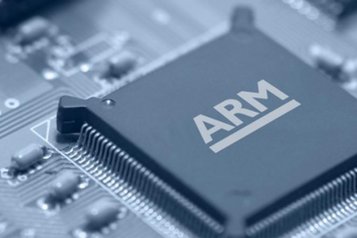 با پردازنده گرافیکی جدید ARM آشنا شوید