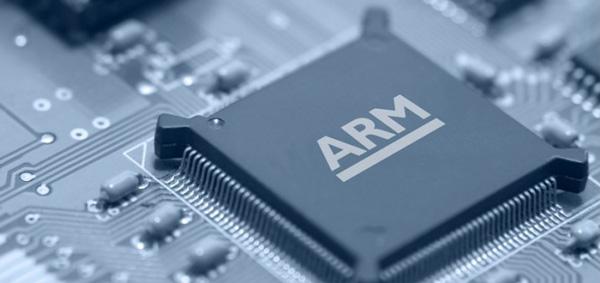 arm-chipset-720x340