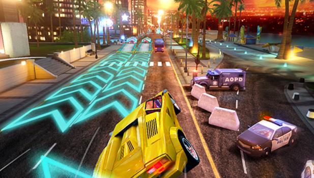 asphalt-overdrive-chinh-thuc-ra-mat-3