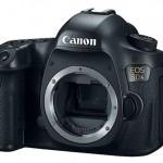 canon-dslr-5ds