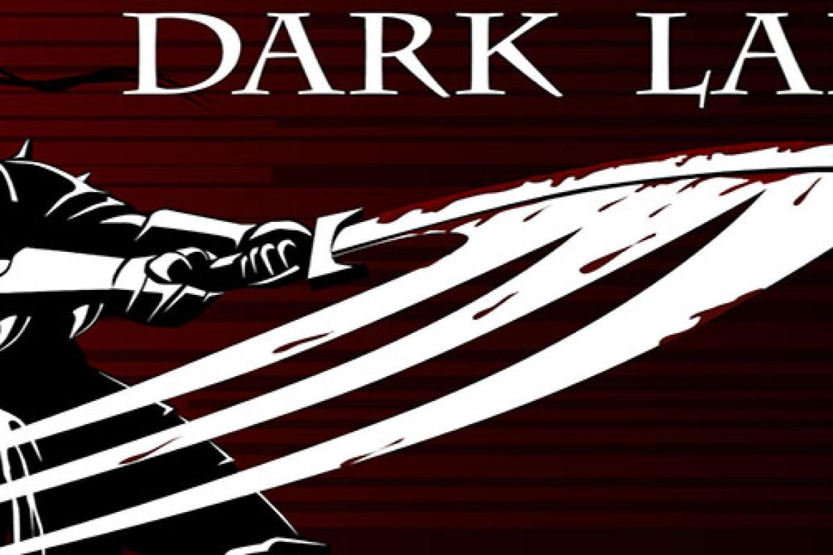 اپرسان: Dark Lands ترکیبی از بازیهای دویدنی و حادثهای