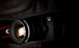 نکاتی برای راه اندازی اولیه دوربینهای DSLR که هر کاربری باید بداند!