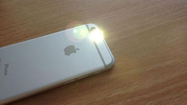flash-light-3