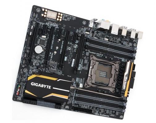gigabyte-X99-UD4
