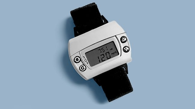 glucowatch-43-650-80