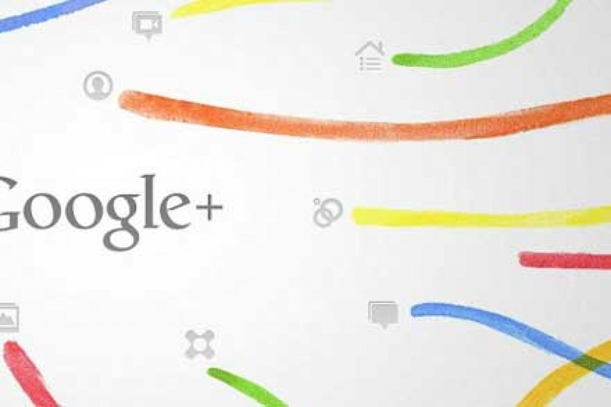 اپرسان: گوگل پلاس شبکهای به وسعت گوگل اما ضعیفتر از فیسبوک!