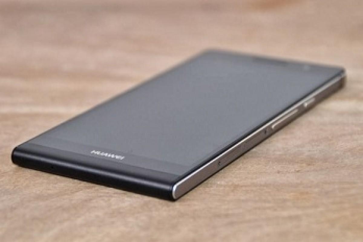 هواوی: استفاده از صفحه نمایش 4K فقط عمر باتری را کمتر میکند و دیگر هیچ!
