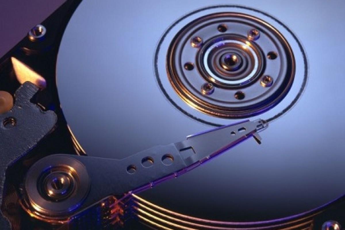 چند بار میتوانید هارد دیسک خودتان را فرمت کنید؟