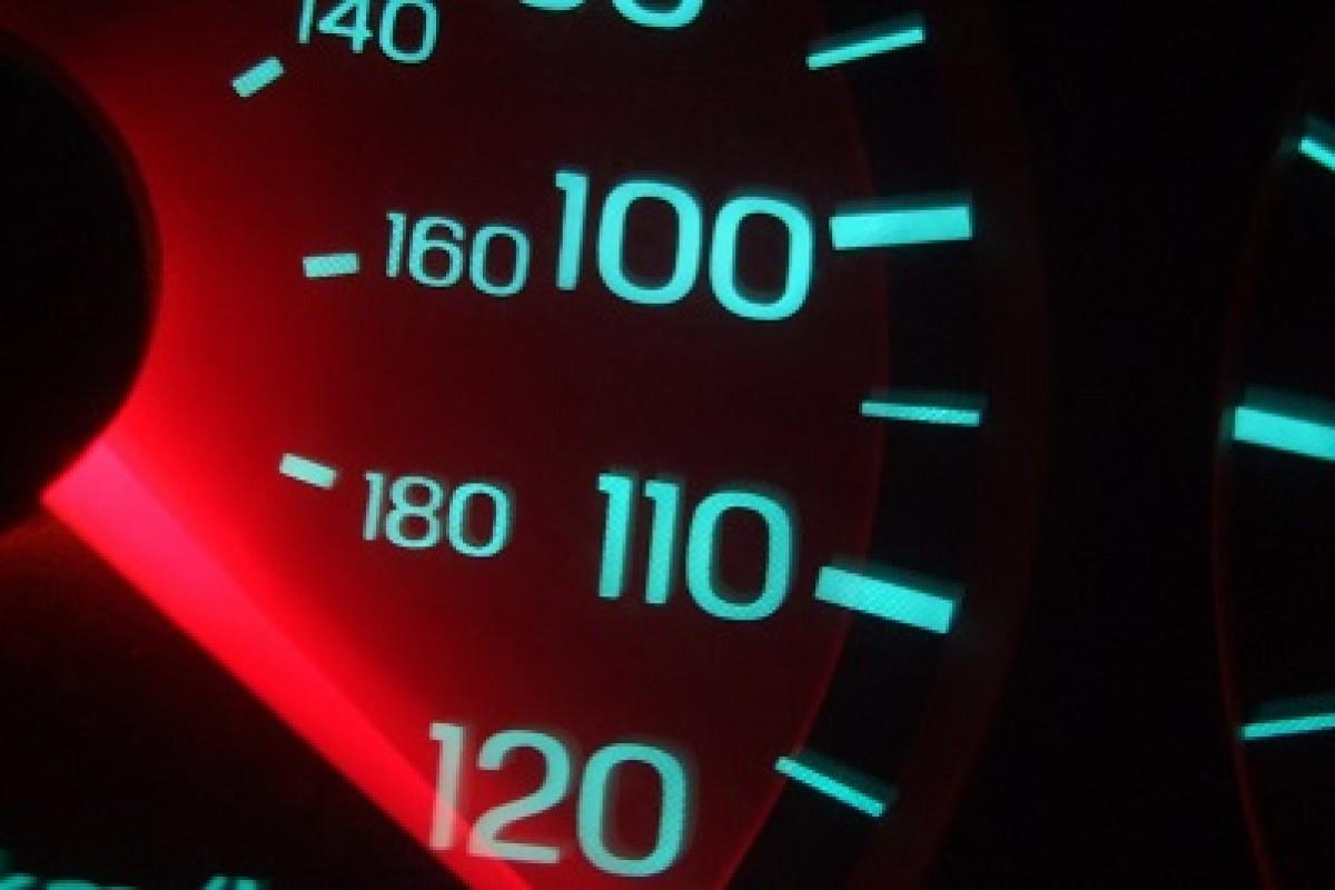 سرعت اینترنت بهزودی افزایش مییابد، اما چرا؟