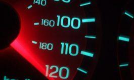 چگونه سرعت اسمارت فون اندرویدی خود را افزایش دهیم؟!