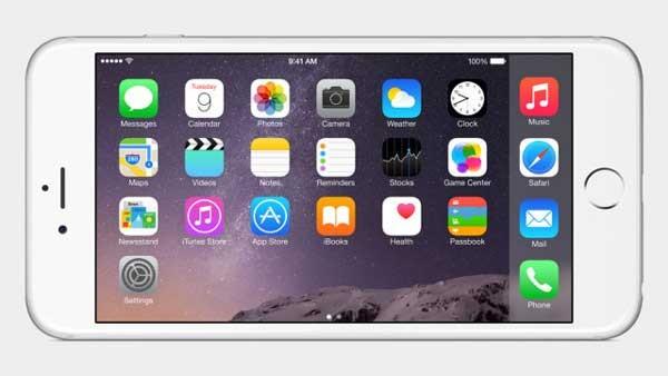 iphone-6-plus-640x360