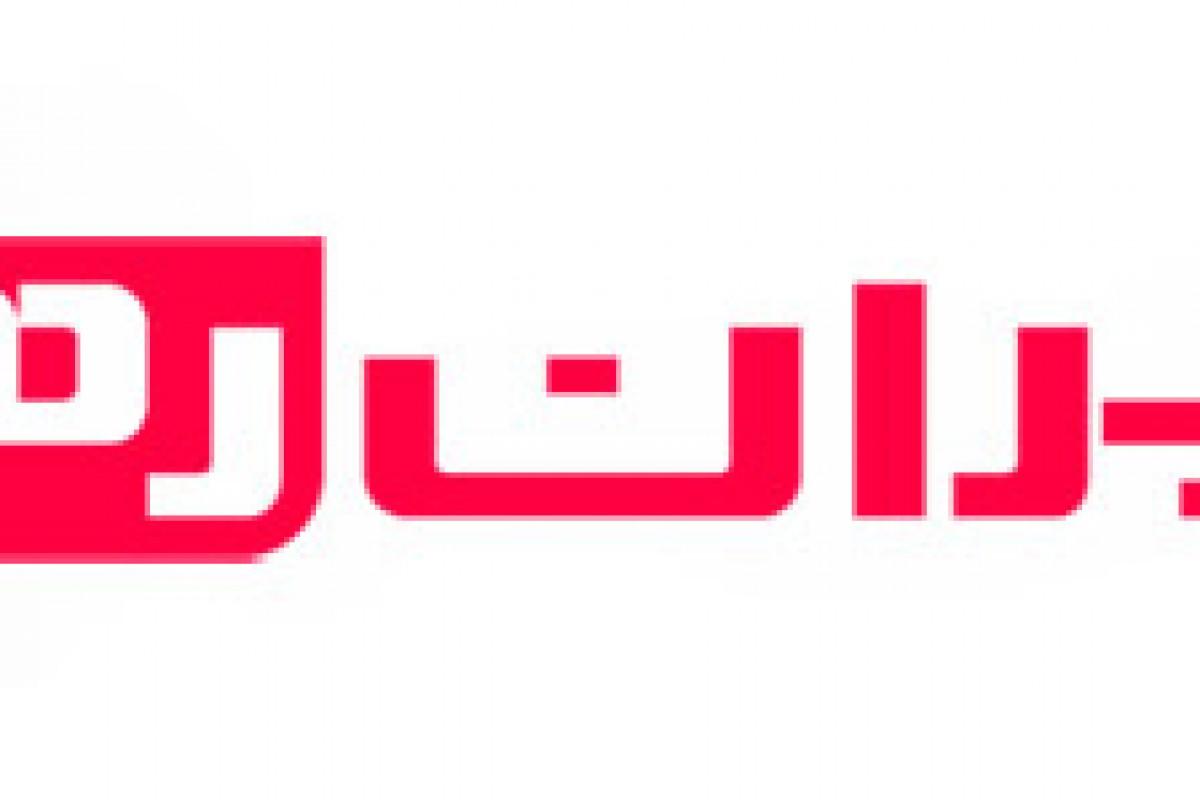 ایران رهجو به خریداران لپتاپهای اچپی و Dell شمش طلا هدیه میدهد!