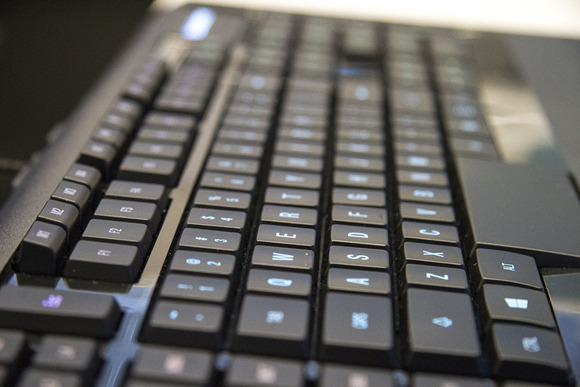 keyboard-100564943-gallery