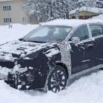 kia-sportage-winter-1