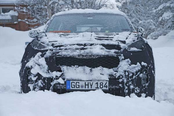kia-sportage-winter-3
