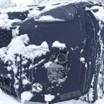 kia-sportage-winter-4