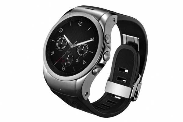 lg-watch-urbane-lte-970x0