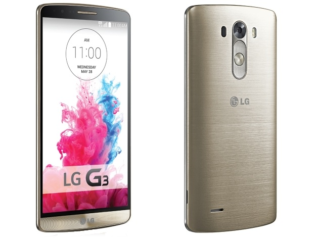 lg_g3_india_launch