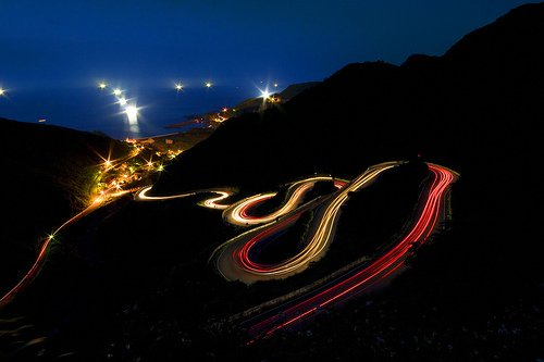 light-trails-11