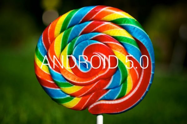 lollipop_android5
