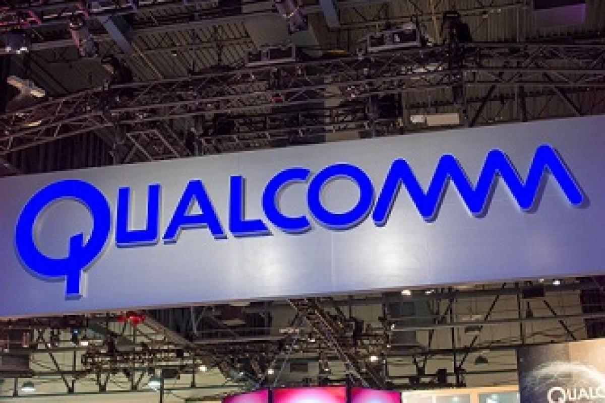 مایکروسافت برای لومیاهایش مشتری کوالکام اسنپدراگون 810 میشود