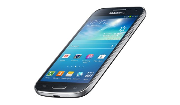 samsung-galaxy-s4-mini-(3)