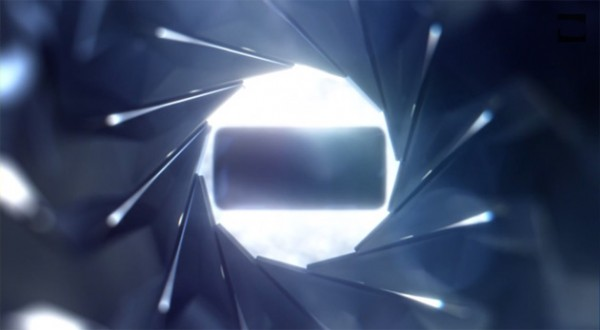 samsung-galaxy-s6-video-teaser