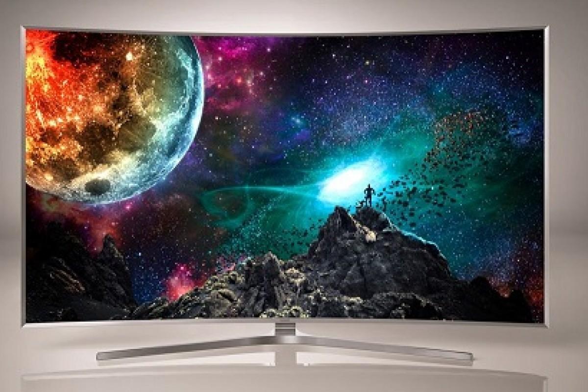 آیا تلویزیونهای هوشمند سامسونگ جاسوسی شما را میکنند؟