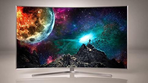 samsung-suhd-tv-4k-hero-970-80