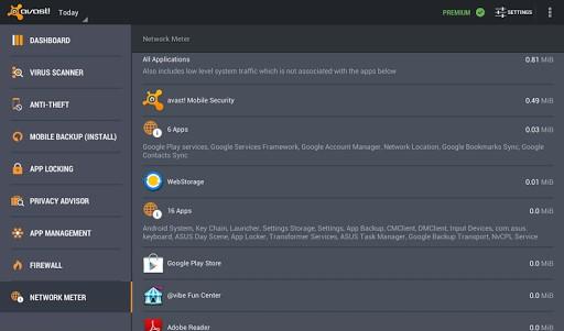 screenshot_15_q90