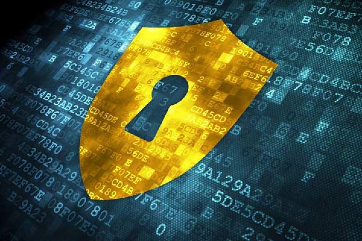 با ۱۱ هک بزرگ سال ۲۰۱۴ آشنا شوید!