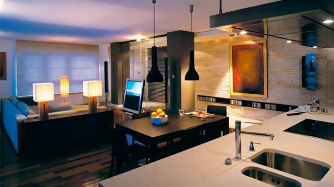 smart-home-650-80