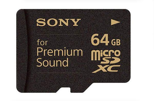 sony-memory-card
