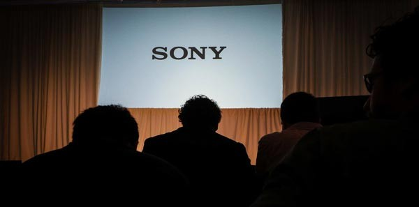 sony-xperia-z3v-first-look-aa-1-of-30