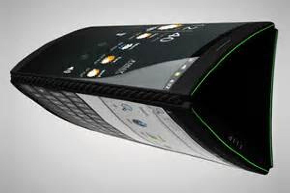 تکرار در طراحی، سوهان روح برای کاربران تلفن همراه