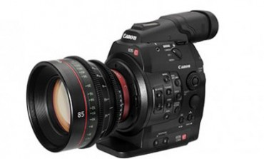 کانن بهزودی نسخه جدیدی از دوربینهای فیلمبرداری خود را با رزلوشن 4K معرفی خواهد کرد!