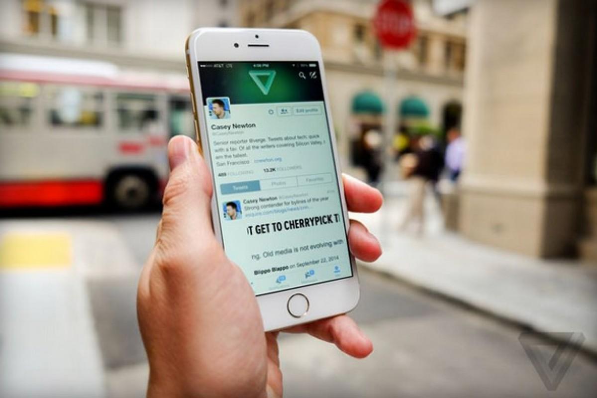 از این پس توئیتها نیز در نتایج جستجوی گوگل نمایش داده خواهد شد!