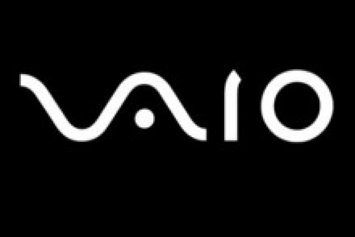 زمان عرضه اولین اسمارت فون VAIO مشخص شد.