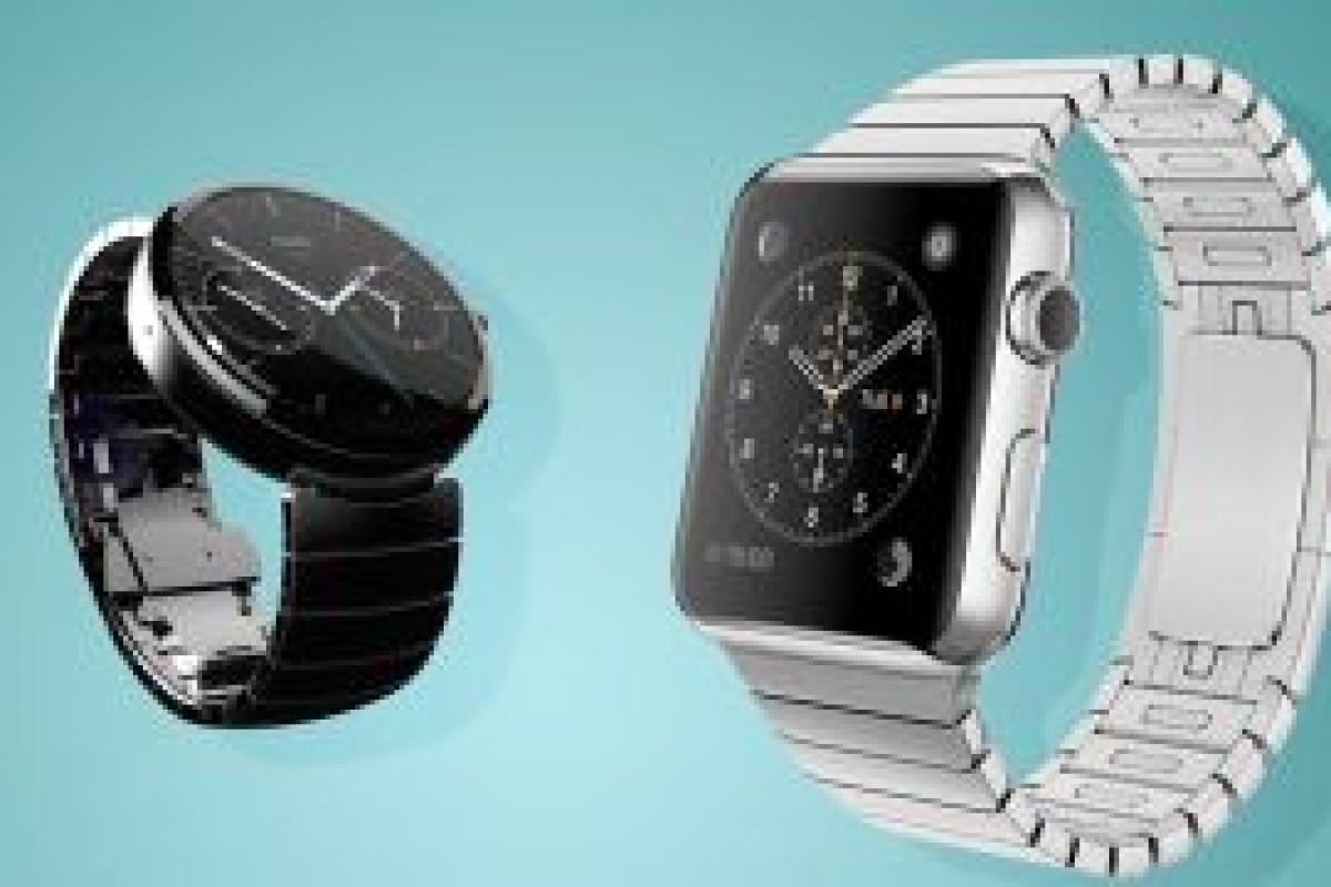 7 ویژگی و قابلیتی که انتظار داریم خیلی زود در ساعتهای هوشمند ببینیم!