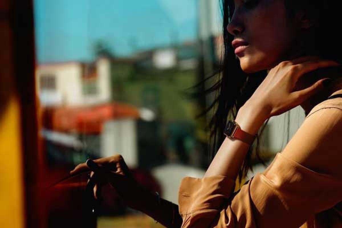 نسخه طلایی ساعت هوشمند اپل، گرانترین گجت تاریخ اپل خواهد بود!