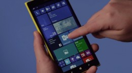 windows-10-for-phones-1-100568066-large-100568341-gallery