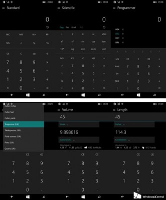 windows-10-phone-calculator-screens-1-(2)