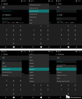 windows-10-phone-calculator-screens-3-(1)