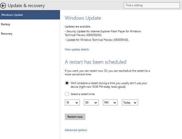windows-10-scheduled-restart-100568339-gallery
