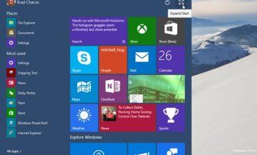 مایکروسافت قصد دارد از طریق ویژگی Game Mode کارایی اجرای بازیها روی ویندوز ۱۰ را افزایش دهد